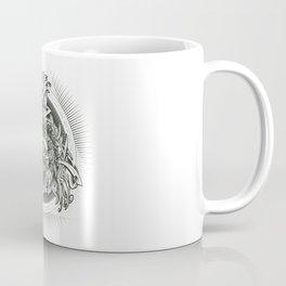 Storm of Swords Coffee Mug