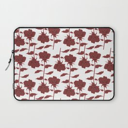 Roses 4 Laptop Sleeve