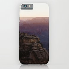 Grand Canyon Sunset 2 iPhone 6s Slim Case