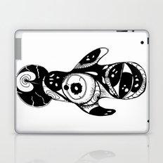 Eye spell transformation Laptop & iPad Skin