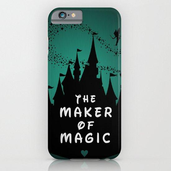 Disney iPhone & iPod Case