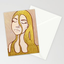 Aurelia Stationery Cards
