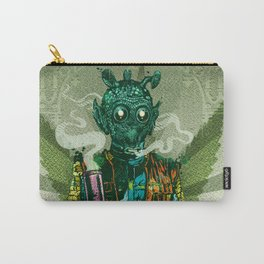 Weedo Carry-All Pouch