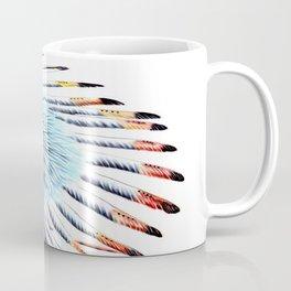 Indian Part 2 Coffee Mug