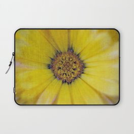 Find out where joy resides... Laptop Sleeve