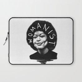 Alice Walker Laptop Sleeve