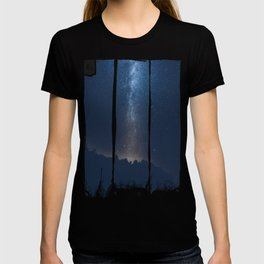 Please take me home T-shirt