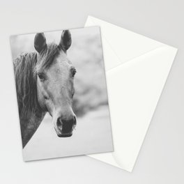 Wild Heart, No. 4 Stationery Cards