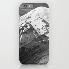 Rainier Slim Case iPhone 6s