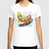 vietnam T-shirts featuring Vietnam Tamarind by Vietnam T-shirt Project