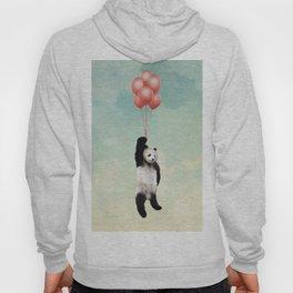 Pandalloons *** Hoody