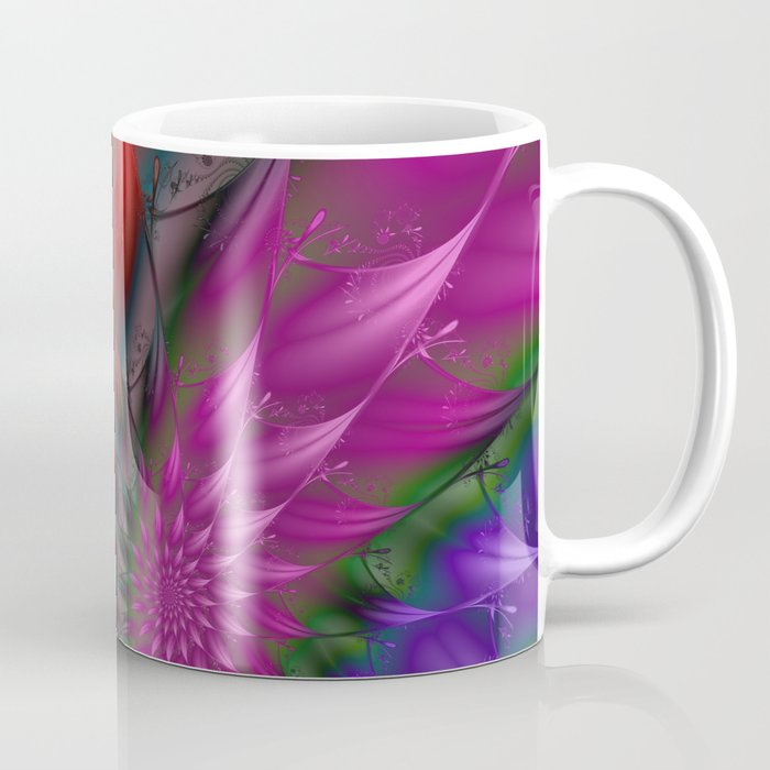for wall murals and more -6- Coffee Mug