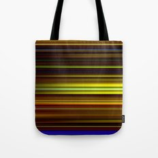 Accident Tote Bag