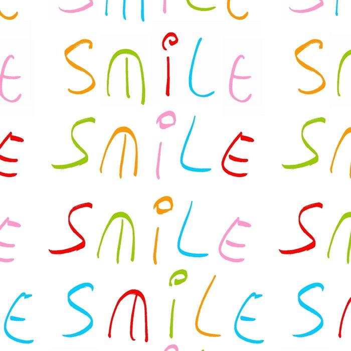 smile 12 Leggings