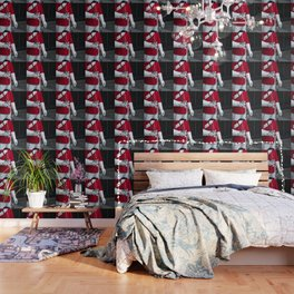 Royal Cavalry Wallpaper