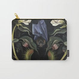 Nocturne Carry-All Pouch