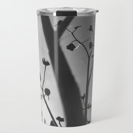 Pixies Twilight Whimsy Travel Mug