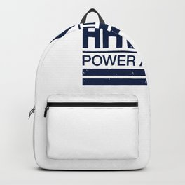 Hawkins Power and Light 2 Backpack