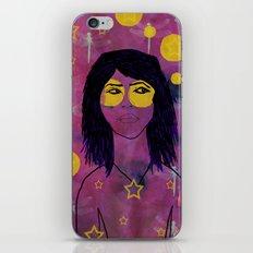 122. iPhone & iPod Skin