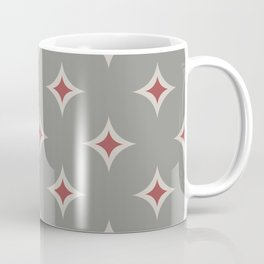 University Coffee Mug