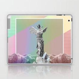 Positive State of Mind Laptop & iPad Skin