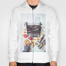 Do what you Love. Hoody