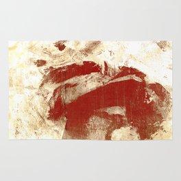 Bucephalus Rug