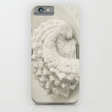 She sells Sea shells... Slim Case iPhone 6s
