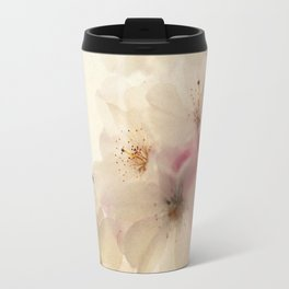 Aglow #2 Travel Mug