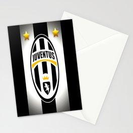 juve Stationery Cards