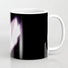 How To Make A Heart Coffee Mug