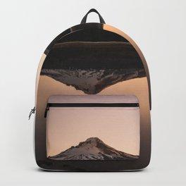 Oregon Mountain Adventure Backpack