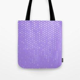leo zodiac sign pattern pu Tote Bag