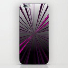 PINKLE PINKLE iPhone Skin
