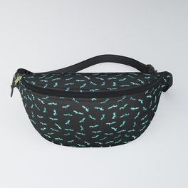 pattern design Fanny Pack