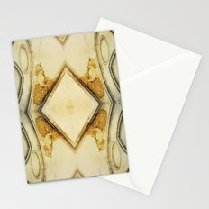 Bayeux Cathedral Stationery Cards