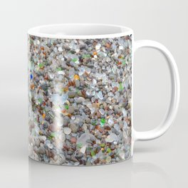 glass beach #2 Coffee Mug