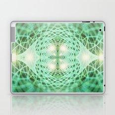 Geometry Dreams : Eternal Laptop & iPad Skin