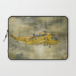 RAF Rescue Laptop Sleeve