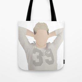 NIALL HORAN FOUR Tote Bag