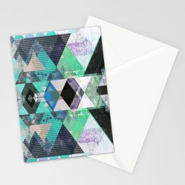 Graphic 115 X Stationery Cards