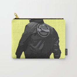 Double Take Carry-All Pouch