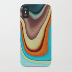 Lava iPhone X Slim Case