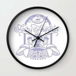 Great Fairy Fountain (Zelda - Breath of the Wild) Wall Clock