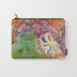 Murano Carry-All Pouch