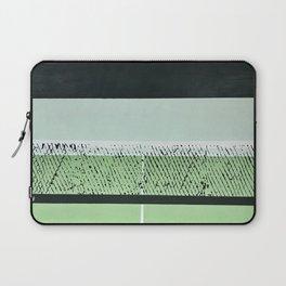 Deuce Laptop Sleeve