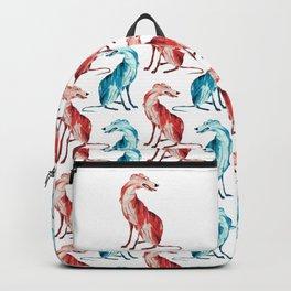 Whippet 1 Backpack