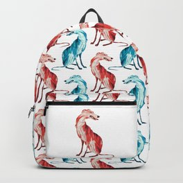 Whippet 1 Backpack