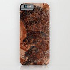 Tardigrade iPhone 6s Slim Case