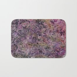 Cloves Bath Mat
